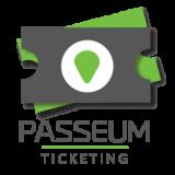 https://test.passeum.com/wp-content/uploads/2019/04/pass_footer-160x160.png