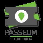 Passeum